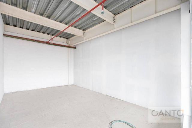 Loja de 30m² para alugar dentro do assaí atacadista - Foto 5