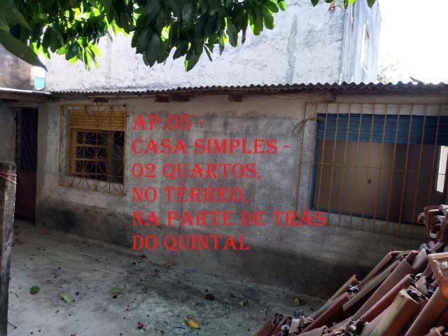 A.L.U.G.O. apartamentos de 2 e 3 quartos em Eldorado, Serra - Foto 20