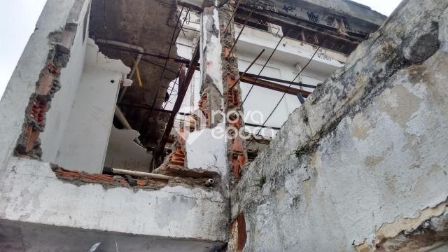 Terreno à venda em Méier, Rio de janeiro cod:ME0TR25340 - Foto 17