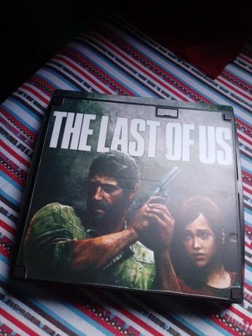 PlayStation 3 - Foto 2