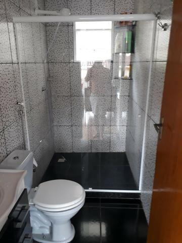 Casa segundo andar * ou (27)99755_0454 - Foto 4