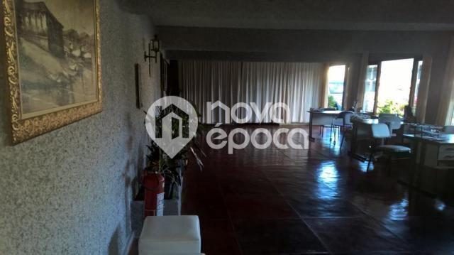 Terreno à venda em Artistas, Teresópolis cod:BO4TR3296 - Foto 2
