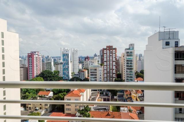 Flat p/ Locação na Vila Mariana ? Live e Lodge ? * Flat e Flats - Foto 3