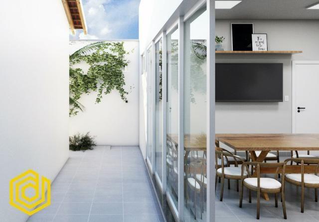 Moveis Planejados e Projetos de Interiores