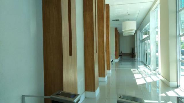 Sala Comercial para Alugar, 26 m² por R$ 850/Mês - Foto 5