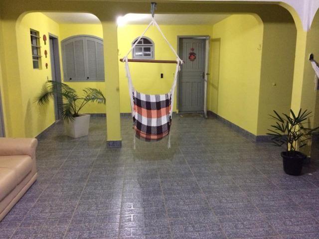 Casa a 3 quadras da Praia de Itapoá Para Temporada