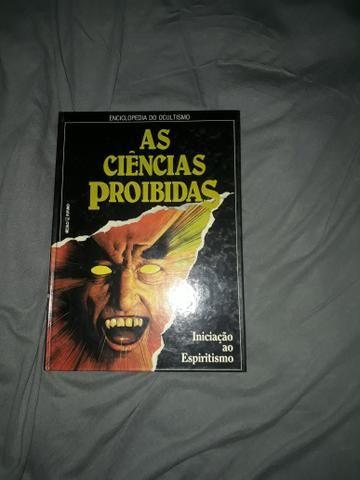 Enciclopédia do ocultismo completa - Foto 4