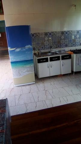 Casa ou Quartos com Piscina prox. Beto Carrero World e praia em Penha/SC - Foto 4