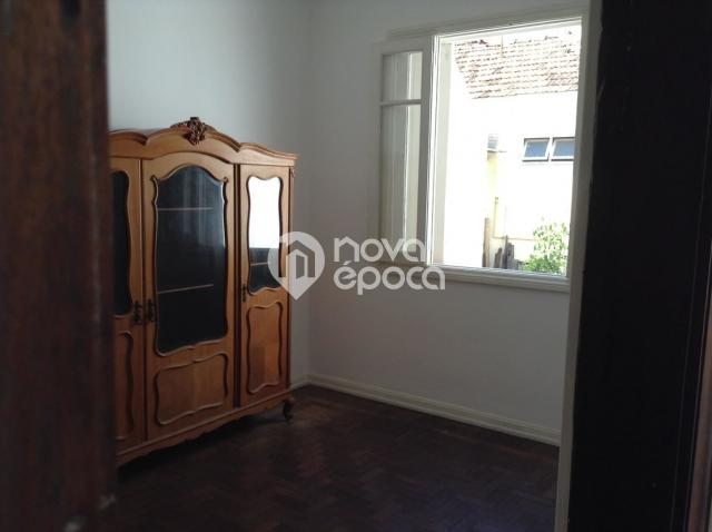 Casa à venda com 5 dormitórios em Urca, Rio de janeiro cod:IP8CS28247 - Foto 14