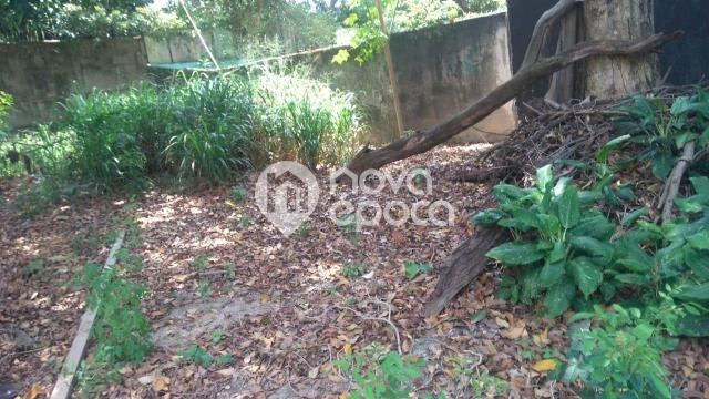 Terreno à venda em Piedade, Rio de janeiro cod:ME0TR29870 - Foto 3