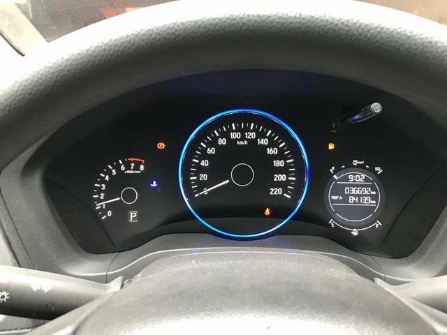 Honda - Foto 6