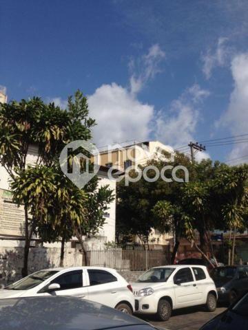 Terreno à venda em Maracanã, Rio de janeiro cod:AP0TR0979 - Foto 17