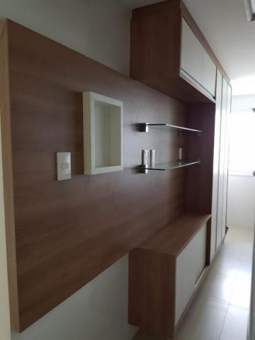 Apartamento para venda em feira de santana, olhos d`água, 2 dormitórios, 1 suíte, 1 banhei - Foto 10