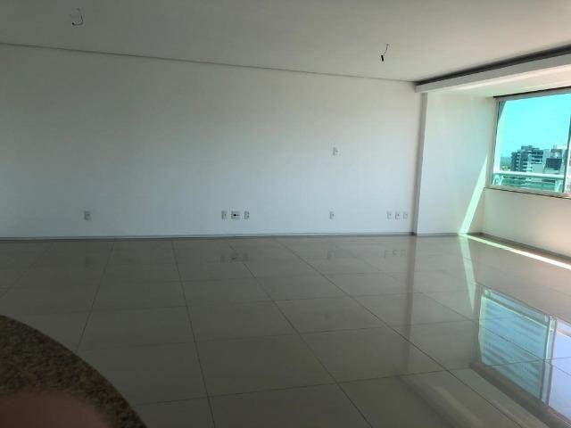 Cobertura Duplex para venda com 276,30m² - Fátima - VD-1000 - Foto 16