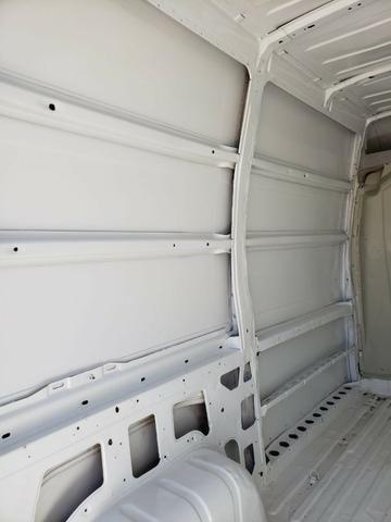 Fiat Ducato Maxi Cargo Teto Alto - Foto 8