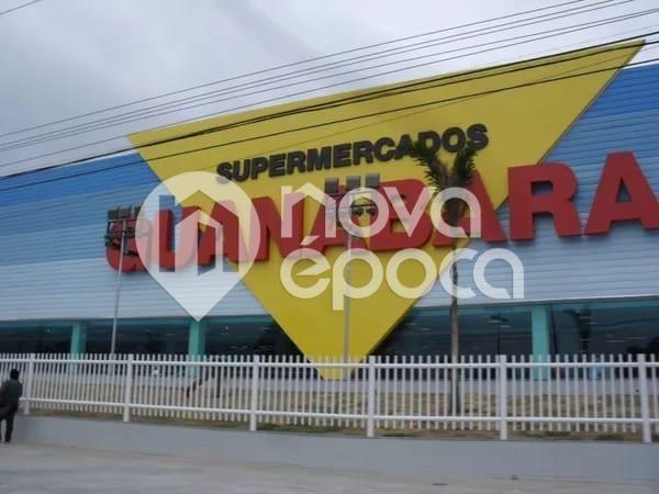 Terreno à venda em Tijuca, Rio de janeiro cod:BO4TR26173 - Foto 10