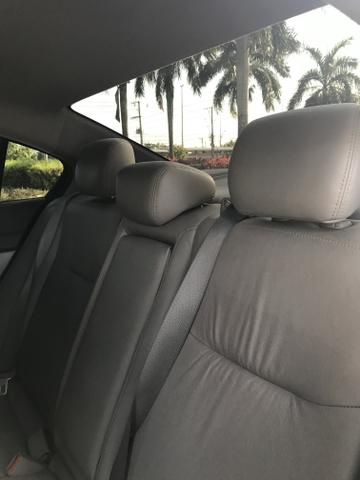 Honda Civic LXR 2.0 Flex 14/14 - Foto 16