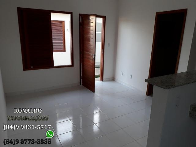 Casa Por 87 mil reais Para Financiar! - Foto 3