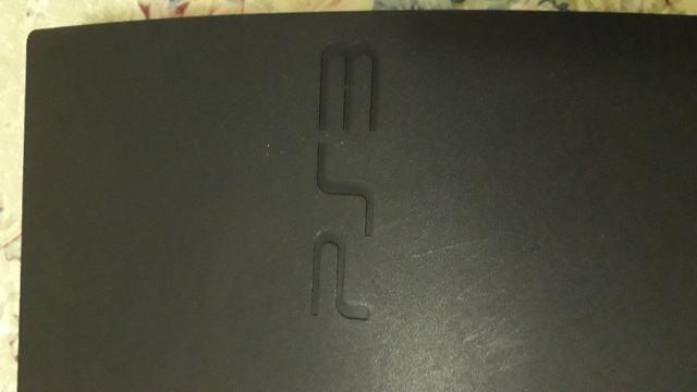 Playstation III - Foto 2
