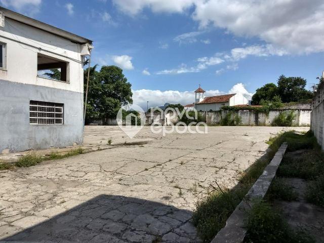 Terreno à venda em Caju, Rio de janeiro cod:ME0TR29199 - Foto 15