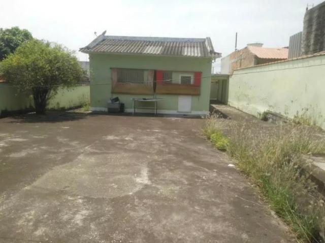 Casa com 3 quartos - Foto 15