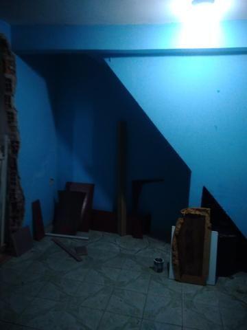 Vendo 2 casas - Foto 14
