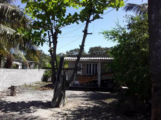 Vendo casa RJ - Foto 5