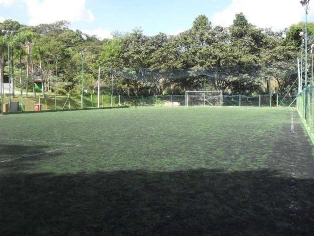 Terreno 360 m² Parcelo e Aceito Carro (vila verde -Cotia/Itapevi/SP) - Foto 6