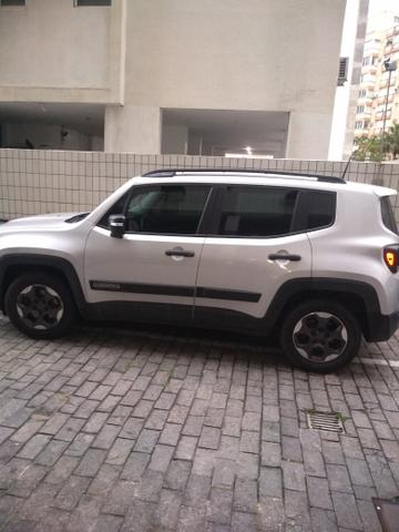 Jeep renegade - Foto 5