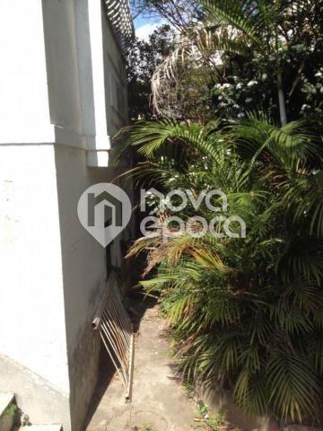 Terreno à venda em Maracanã, Rio de janeiro cod:AP0TR0979 - Foto 14