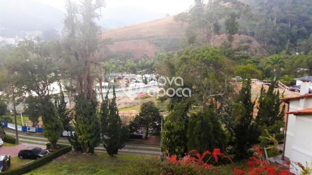 Terreno à venda em Vargem grande, Teresópolis cod:BO0TR27244 - Foto 8