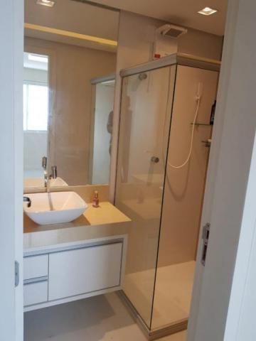 Apartamento para venda em feira de santana, olhos d`água, 2 dormitórios, 1 suíte, 1 banhei - Foto 15