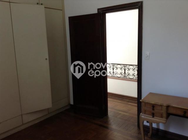 Casa à venda com 5 dormitórios em Urca, Rio de janeiro cod:IP8CS28247 - Foto 8