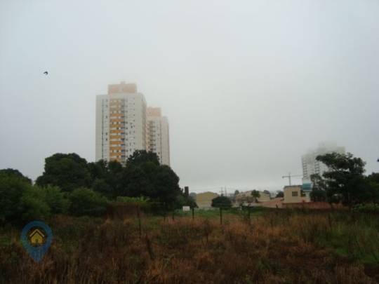 Alugue Terreno de 3000 m² (Aurora, Londrina-PR) - Foto 3