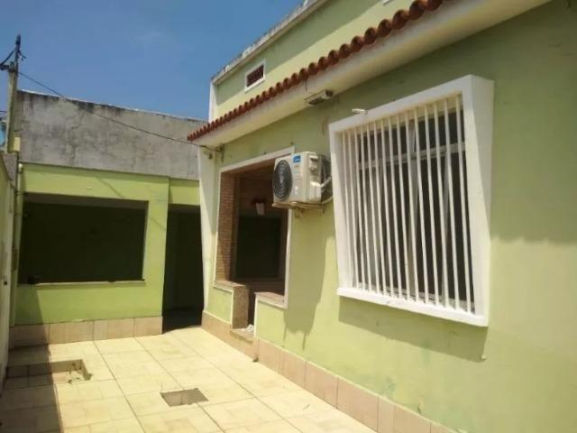 Casa com 3 quartos - Foto 2