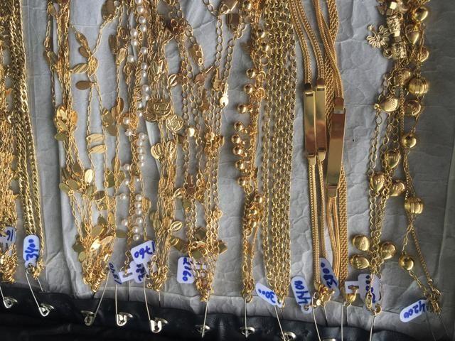 Semi jóias - Foto 6