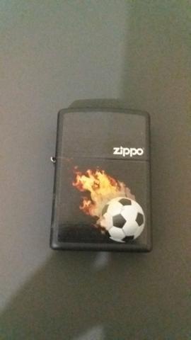Isqueiros Zippo Original - Foto 2