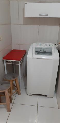 Kitnet mobiliada 500 - Foto 2