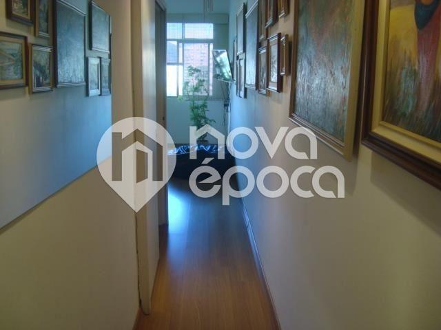 Apartamento à venda com 2 dormitórios em Leblon, Rio de janeiro cod:AP2AP33036 - Foto 5