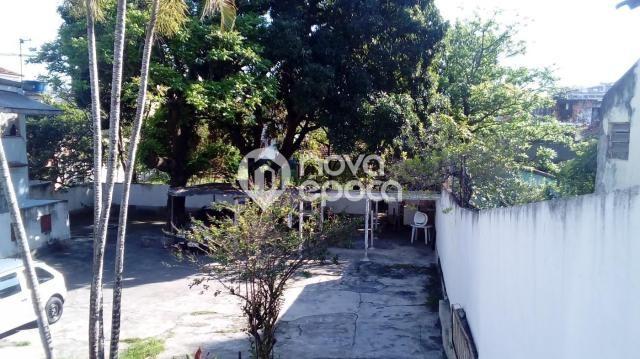 Terreno à venda em Piedade, Rio de janeiro cod:SP0TR12227 - Foto 8