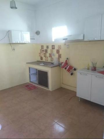 Casa com 3 quartos - Foto 11