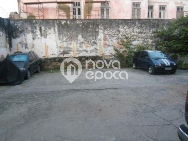 Terreno à venda em Vila isabel, Rio de janeiro cod:AP0TR0588 - Foto 14