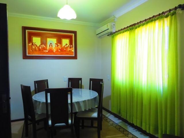 Casa ótima em Bombinhas - Foto 2