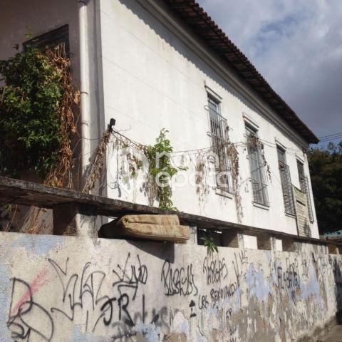 Terreno à venda em Maracanã, Rio de janeiro cod:AP0TR0979 - Foto 11