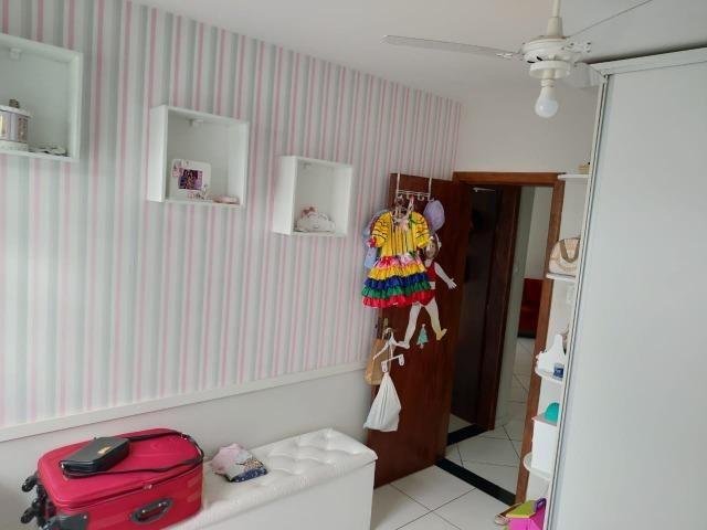 Ótimo apartamento e localização sem comparação (ao lado do shopping Jequitibá) - Foto 11