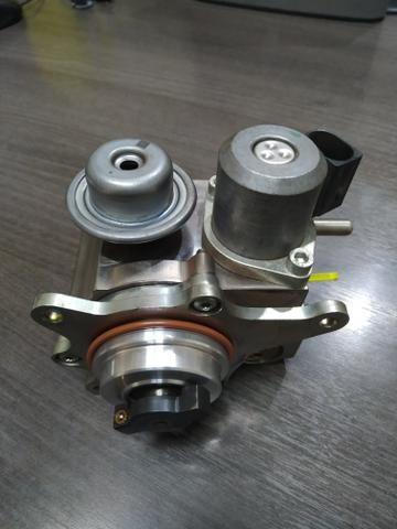 Bomba alta pressão THP 1.6 16V - Foto 2