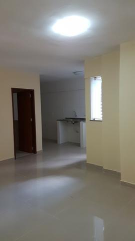 Residencial Via Parque, apto 2 quartos sendo 1 suíte, - Foto 12