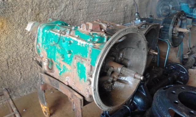 Motores em geral - Foto 2
