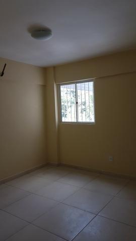 Residencial Via Parque, apto 2 quartos sendo 1 suíte, - Foto 14