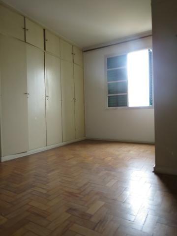Apartamento Para venda ao lado da Av. Pacaembu - Foto 10